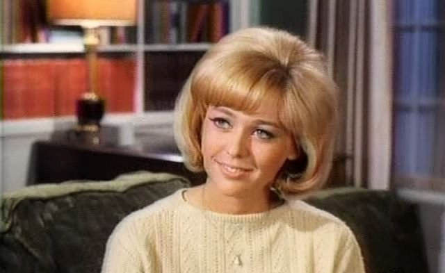 But Then I Had A Wicked Crush On Tina Cole Back When Was Young