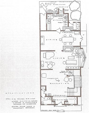 sitcom home floor plans submited images tv sitcom floor plans trend home design and decor