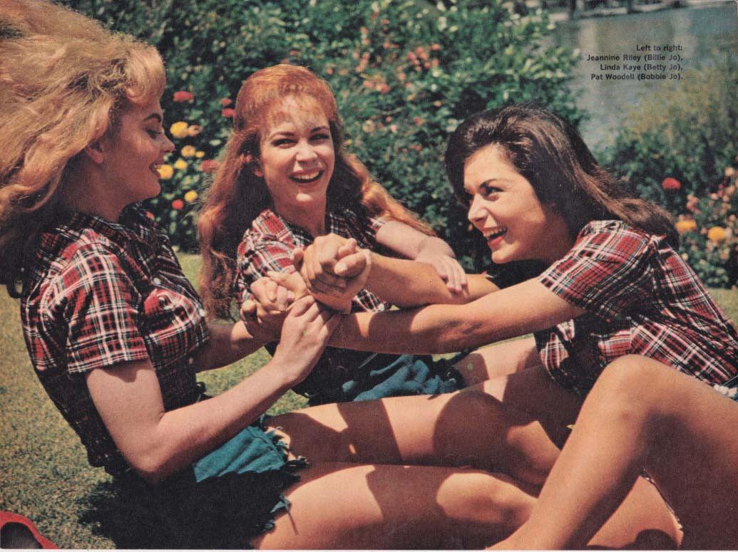 Cristine Reyes (b. 1989),Doris Nolan XXX pics & movies Yuzuki Aikawa,Allison McKenzie