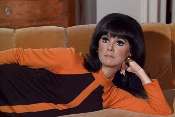Marlo Thomas That Girl Pictures