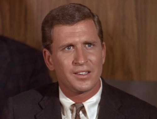 ted bessell as good as it gets