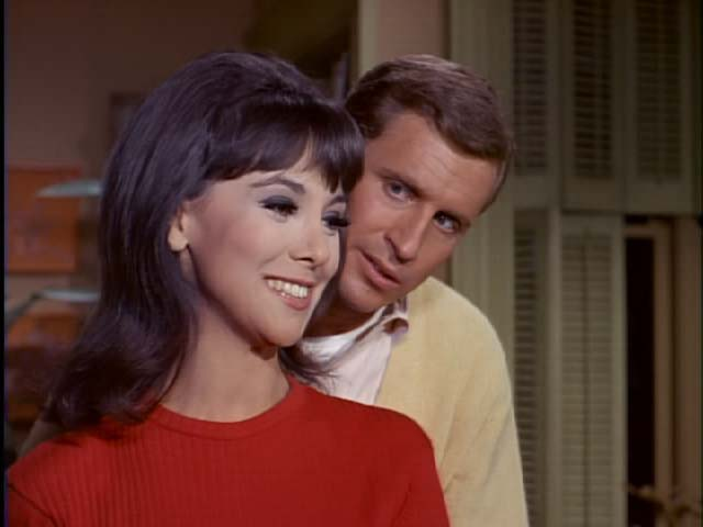 ted bessell on mary tyler mooreted bessell bio, ted bessell wife, ted bessell on mary tyler moore, ted bessell today, ted bessell imdb, ted bessell 1995, ted bessell find a grave, ted bessell daughters, ted bessell alfred hitchcock, ted bessell interview, ted bessell photos, ted bessell and marlo thomas, ted bessell photo gallery, ted bessell images, ted bessell, ted bessell gay, ted bessell married, ted bessell grave site, ted bessell as good as it gets, ted bessell jewish
