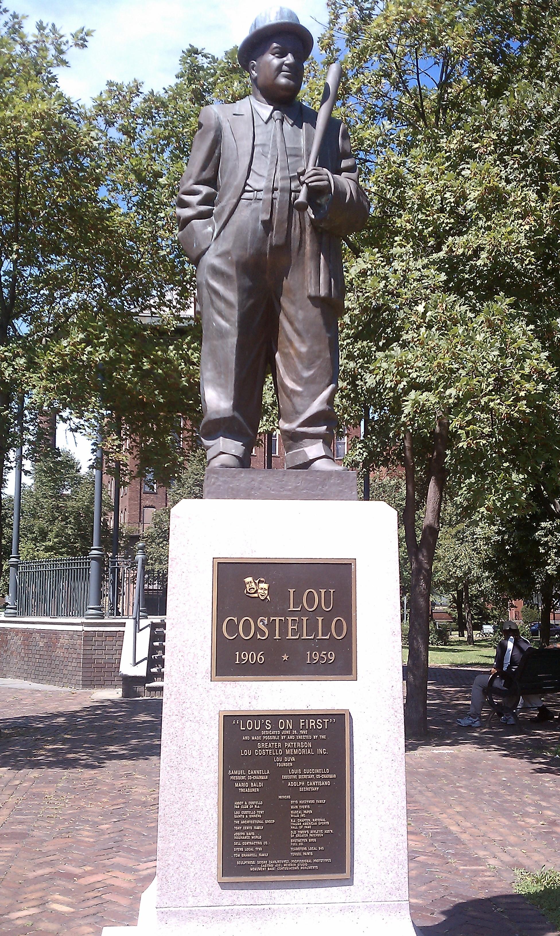 Costello2