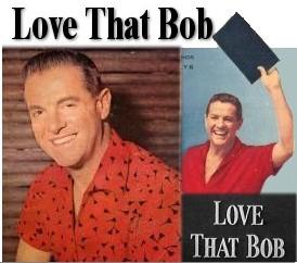 BobC9
