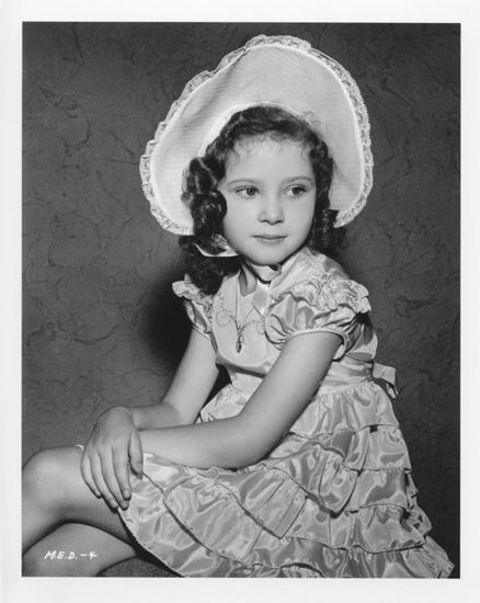 Mary Eleanor Donahue - Sitcoms Online Photo Galleries |Mary Eleanor Donahue Teenager