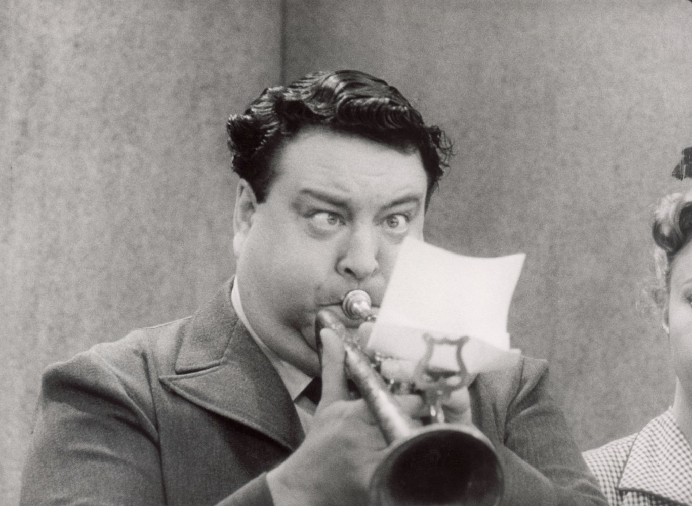 Jackie_Gleason_in_The_Honey