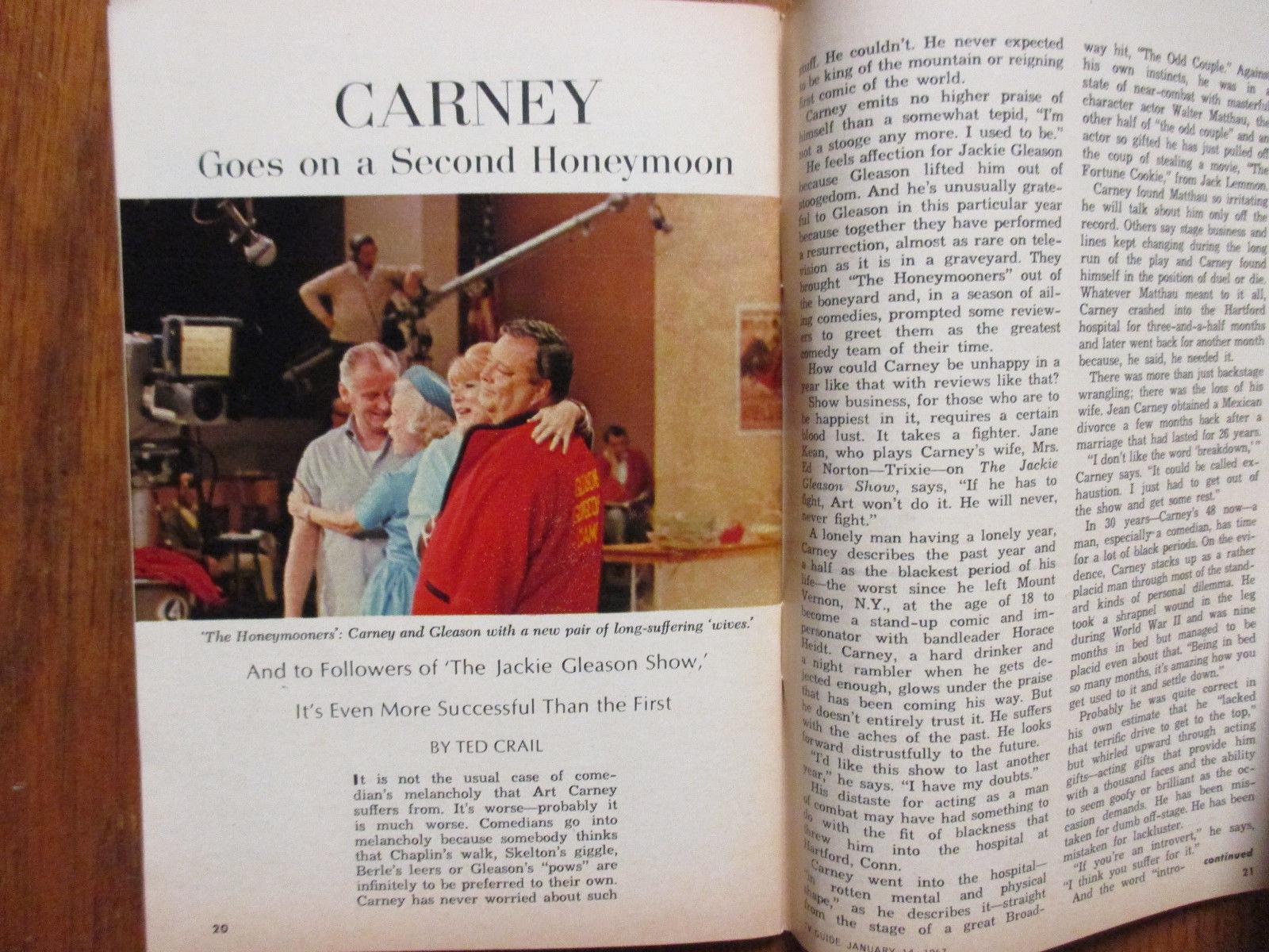 Jan_14_1967_TV_Guide_LAUR