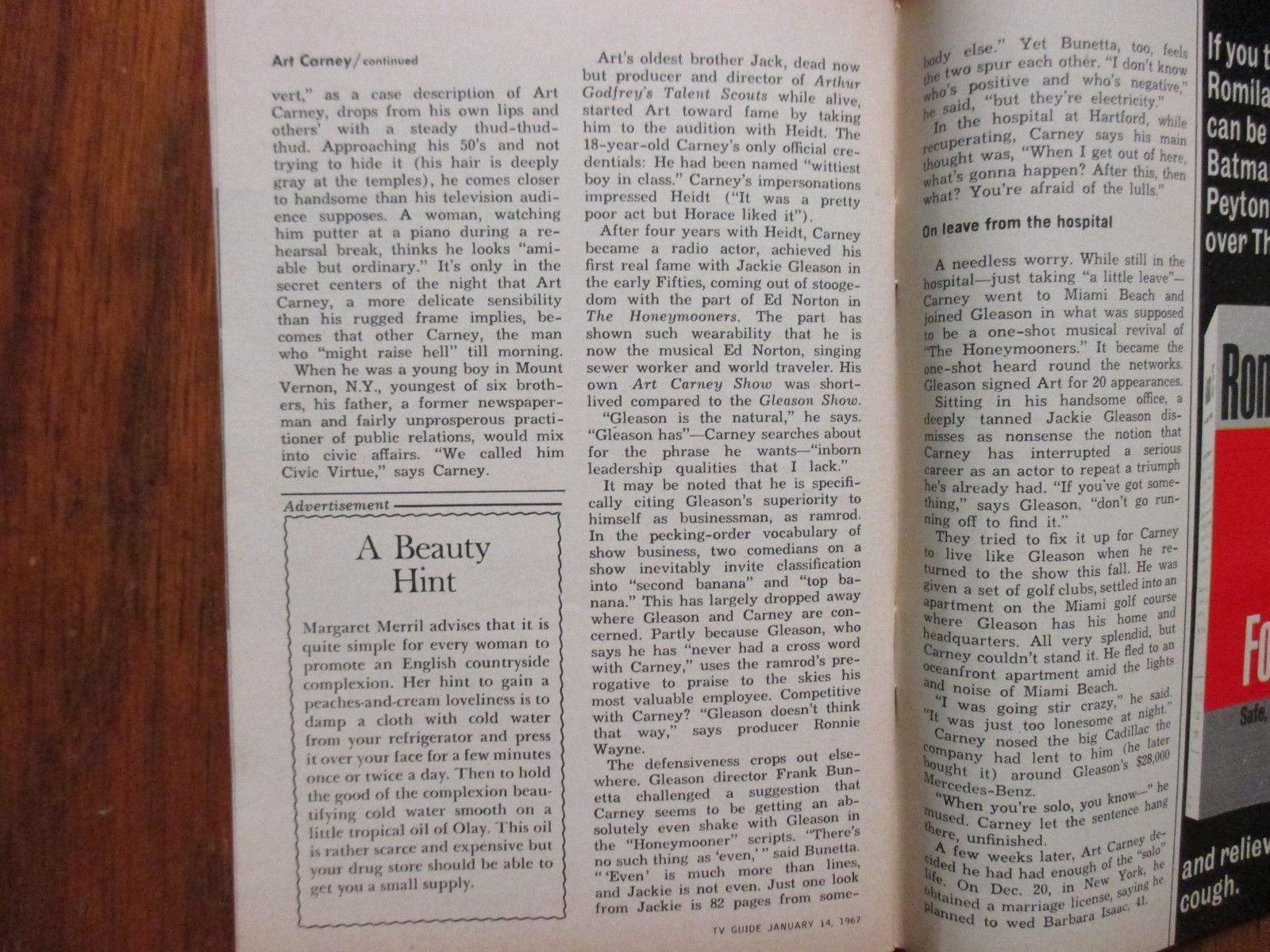 Jan_14_1967_TV_Guide_LAUR2