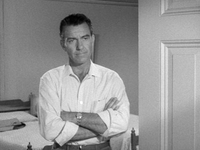 hugh beaumont movies