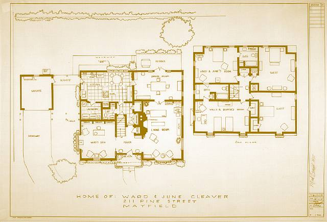 Floor Plan Sitcoms Online Photo Galleries