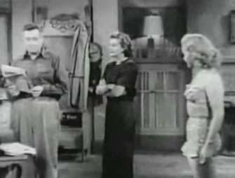Jackie-Gleason-and-Rosemary-DeCamp-and-Gloria-Winters