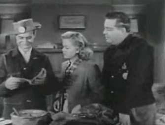 Sid-Tomack-and-Gloria-Winters-and-Jackie-Gleason