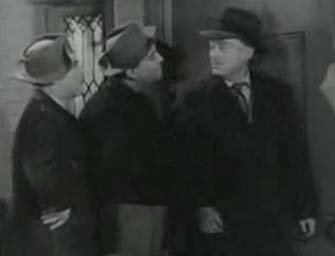 Sid-Tomack-and-Jackie-Gleason-and-John-Eldredge