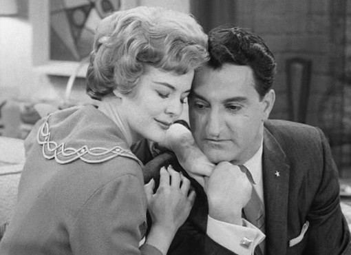 Marjorie Lord Amp Danny Thomas Sitcoms Online Photo Galleries