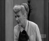 our1EveArden.png