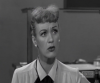 our9EveArden.png