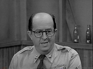 phil silvers show youtubephil silvers show, phil silvers, phil silvers actor, phil silvers sgt bilko, phil silvers sergeant bilko, phil silvers show youtube, phil silvers daughter, phil silvers imdb, phil silvers show episodes, phil silvers show cast, phil silvers show dvd, phil silvers bilko, phil silvers net worth, phil silvers show full episodes, phil silvers quotes, phil silvers carry on camel, phil silvers grave, phil silvers top cat, phil silvers's tv sergeant, phil silvers interview
