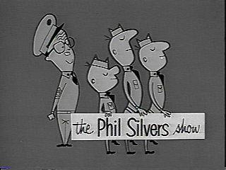 PhilSilvers01logo