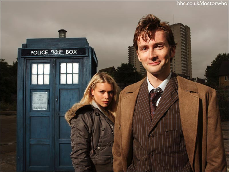 Tenth Doctor Smiling PICS YOU LIKE
