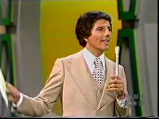 bert convy imagesbert convy age, bert convy death, bert convy grave, bert convy wife, bert convy pictures, bert convy movies, bert convy match game, bert convy images, bert convy super password, bert convy last photo, bert convy photos, bert convy cancer, bert convy singing, bert convy love boat, bert convy family, bert convy brain tumor, bert convy today, bert convy baseball, bert convy songs, bert convy daughter