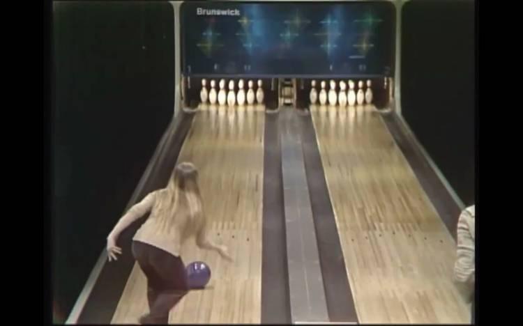 Celebrity Bowling (TV Series 1971–1977) - IMDb