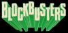 blockbusters1.jpg