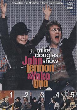 MikeDouglasJohn-Lennon-YokoOno