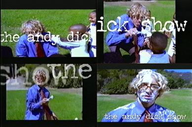 andy-dick-sitcom