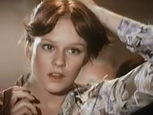 Mary elizabeth mcdonough dating