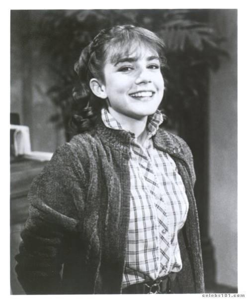 Dana Plato - Sitcoms Online Photo Galleriesdana plato