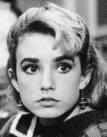Dana Plato - Sitcoms Online Photo Galleries