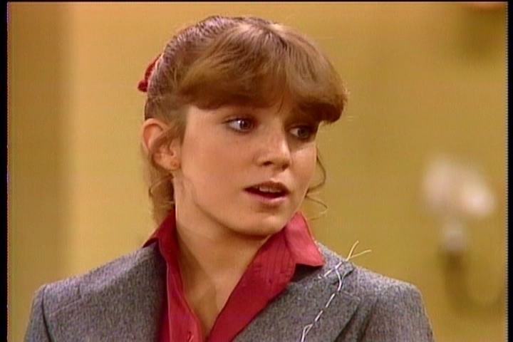 dana plato howard stern