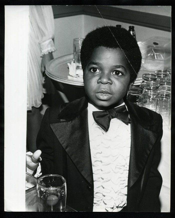 1970s_GARY_COLEMAN_In_Tux_Vintage_Original_Photo_DIFF_RENT_STROKES_gp