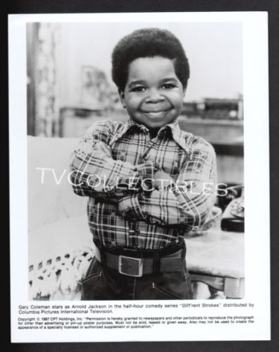 Diff_rent_Strokes_1987_Gary_Coleman