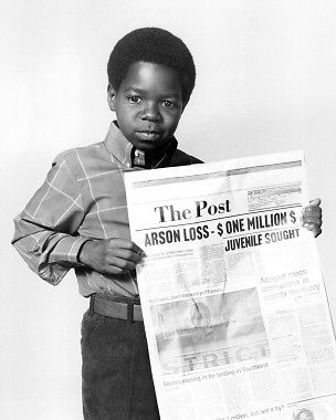 GARY_COLEMAN_DIFF_RENT_STROKES_8X