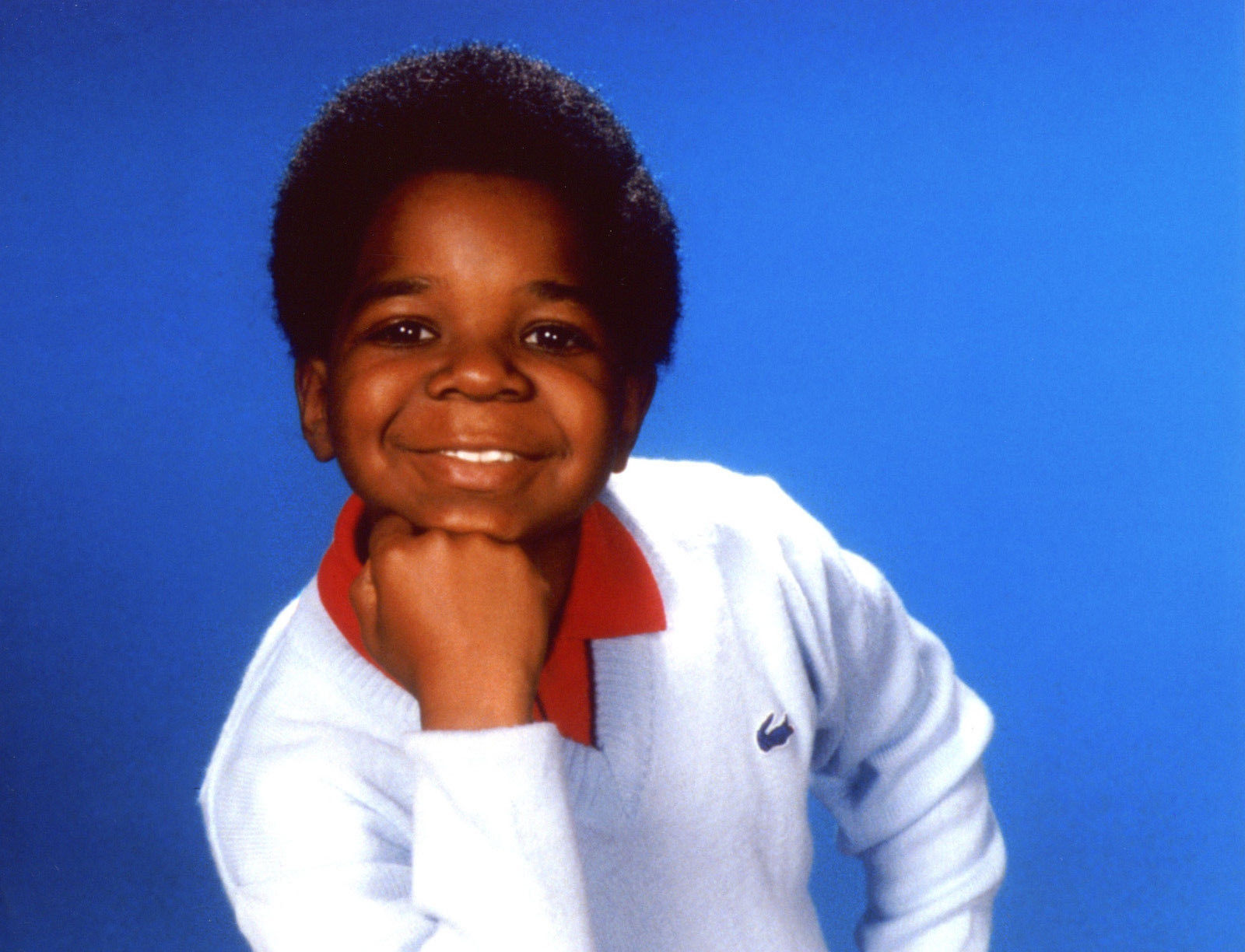 Gary_Coleman_Diff_rent_Strokes_Smiling_8x10_Picture_Celebrity_Print