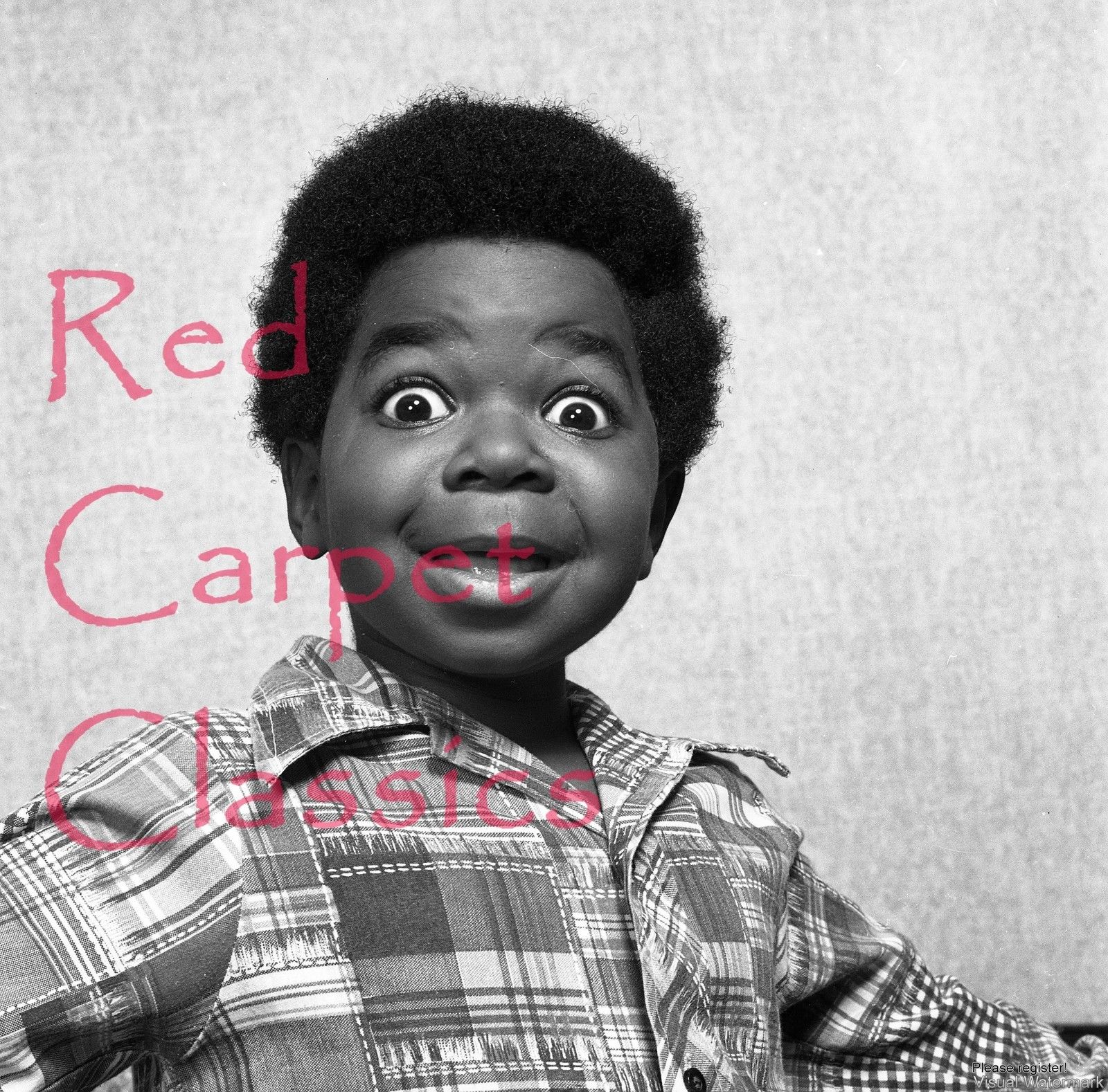 lassic_Gary_Coleman_DIFF_RENT_STROKES_-_120mm_Film_Negative