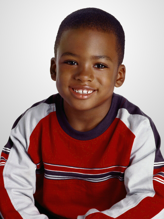 all-about-the-andersons-damani-roberts-2