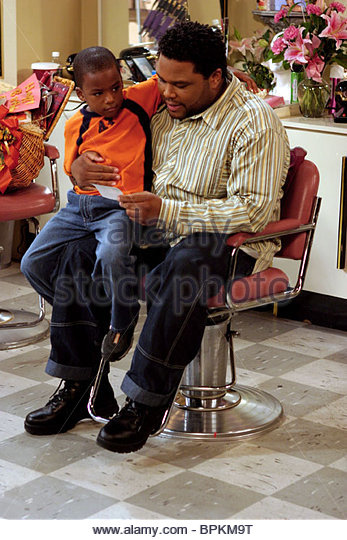 damani-roberts-anthony-anderson-all-about-the-andersons-2003-bpkm9t