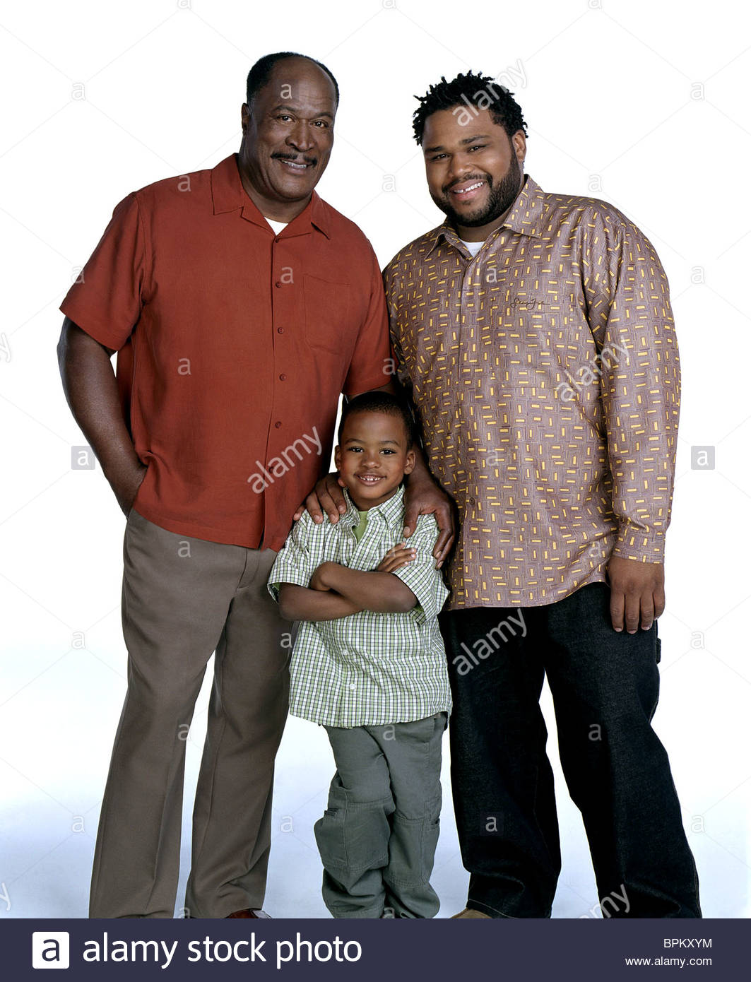 john-amos-damani-roberts-anthony-anderson-all-about-the-andersons-BPKXYM