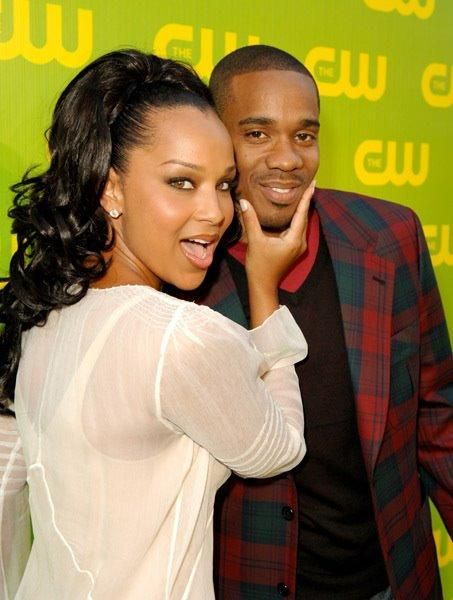 LisaRaye_opens_up_about_how_Duane_Martin