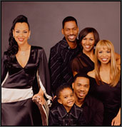 all of us cast photo sitcoms online photo galleries