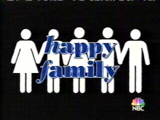 happyfamily1