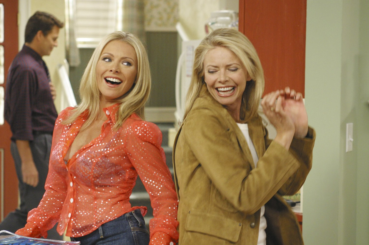 Faith_Ford_Ted_McGinley_and_Kelly_Ripa_in_Hope_