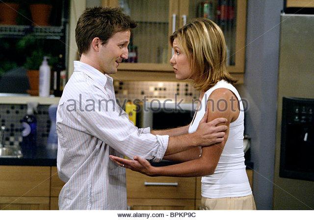 breckin-meyer-kiele-sanchez-married-to-the-kellys-2003-bpkp9c