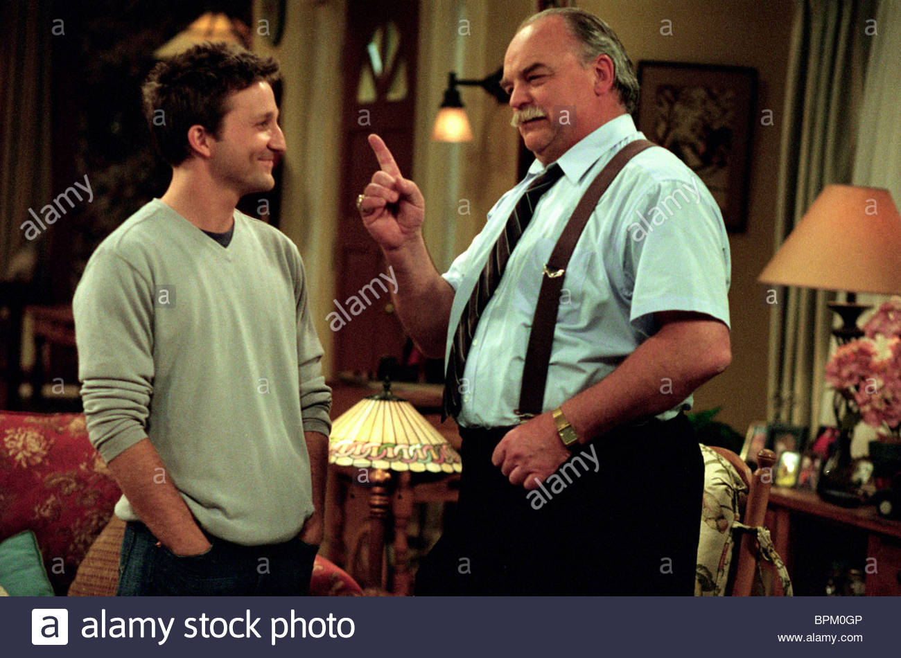 breckin-meyer-richard-riehle-married-to-the-kellys-2003-BPM0GP