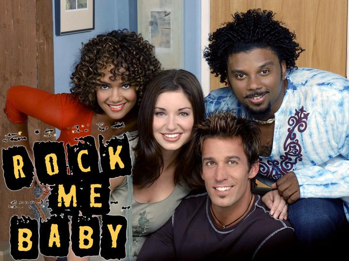 rock-me-baby-0