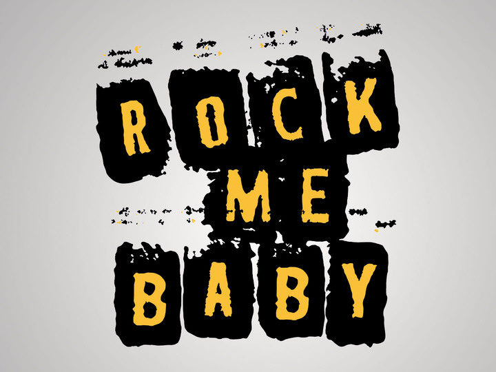 rock-me-baby-3