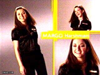 ROTH_-_Margo_2_
