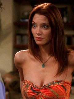 April Bowlby GIF http://www.sitcomsonline.com/photopost/showphoto.php/photo/180396